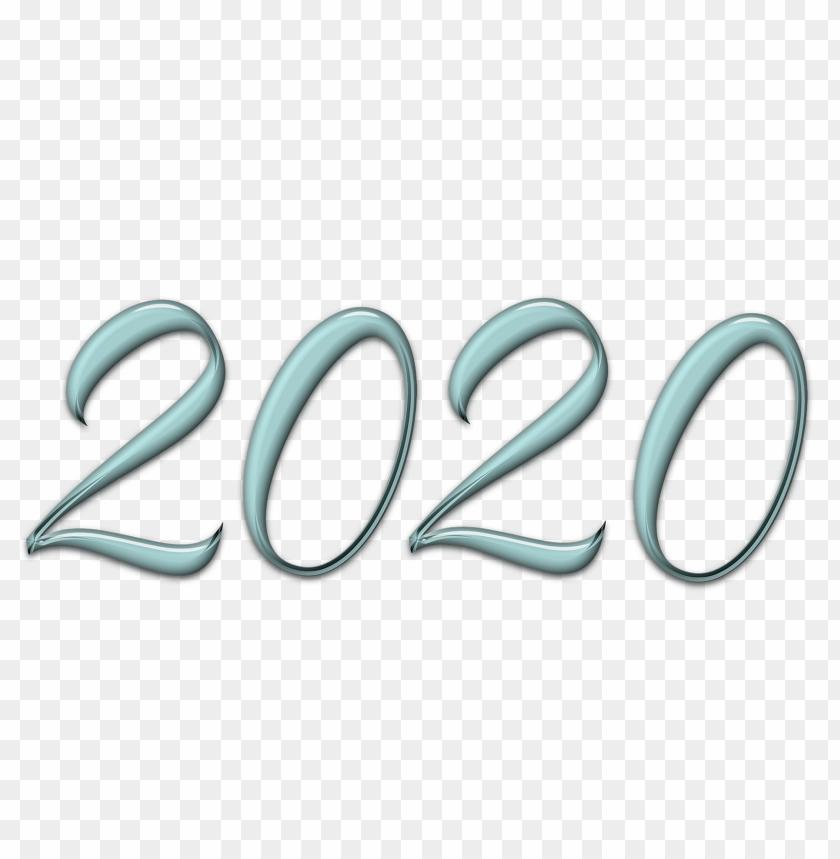 PAGE AVANT OCTOBRE 2020