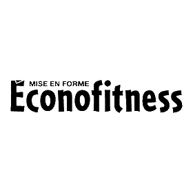 Econo Fitness