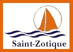 St-Zo