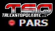 TSG PARS